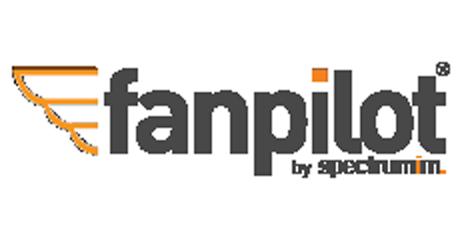 Fanpilot