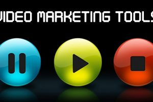video-marketing-tool